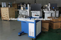 China laser printer for animal ear tag | laser printer for industrial use | laser printer for packaging
