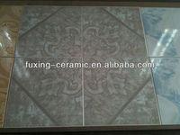 BOTTOM PRICE!300*300 wall cork tiles