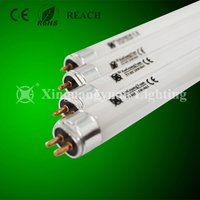 T5 14w Energy Saving Fluorescent Light