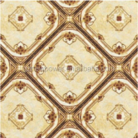 Timeless Designs Laminate Flooring Classical Patterns
