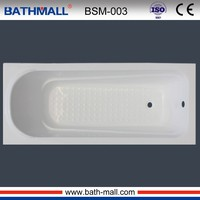 kids plastic bathtub wholesale