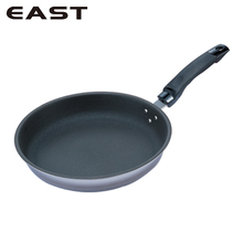 Hotel Equipment Non-Stick Fry Pan As Seen On Tv/Saute Pan