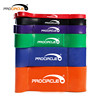 Monster Power Exercise Fitness Resistance Bands