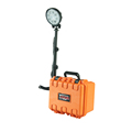 24W industrial led light, energy-saving work light , efficient outdoor floodlight