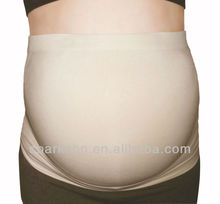 ladies undergarments maternity belly band/belt ladies shorts ladies bra panties unisex panties