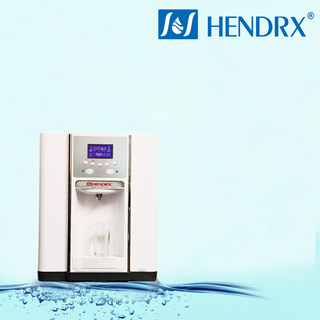 Hot & cold Water Dispenser, Water purifier filter, Reverse Osmosis Filtration system