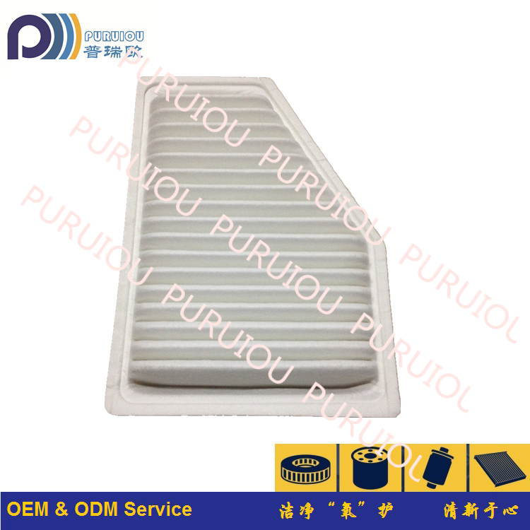High Quality Car Air Filter Suit For Chery A13-1109111FA