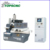 Low cost CNC molybdenum wire EDM cut machine with great price
