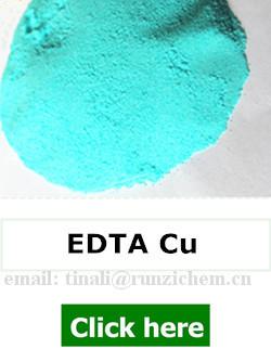 Cu 25 copper sulphate pentahydrate blue colour granular - Copper sulfate pentahydrate swimming pool ...