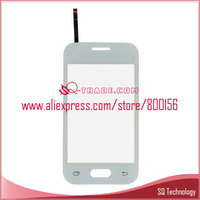 Top Quality Digitizer For Samsuny For Galaxy G130 Touch Screen White