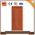 2015 Made In China Latest Design Office Furniture Wooden Mdf Doors