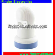 ku band universal single lnbf,high gain lnb ku band,strong ku band lnb