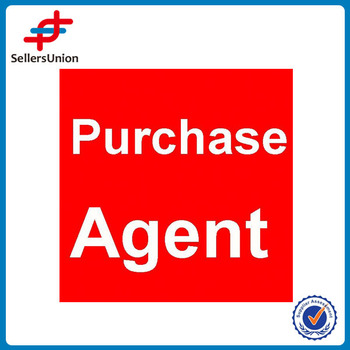 Agent in China Yiwu Purchasing agent