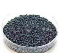 Calcined Anthracite Coal with FC90%min as Carbon Additive