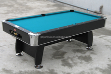 generation high quality french style pool table