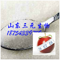 25KG/BAG Erythritol, Erythritol Stevia from China