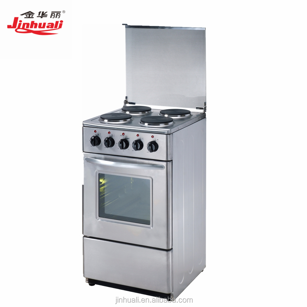 Good price of 45L convection oven glass toaster digital thermostat