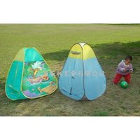 Sell Tyvek travel Tent/baby's tent/camping tent