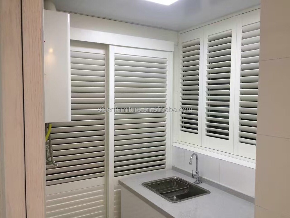 Window grills design pictures living room furniture plantation shutters from china