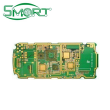Smart Bes multilayer pcb manufacturers,vending machines pcb,pcb manufacturing companies
