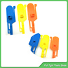 China High Security Plastic Seal For