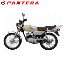 2016 New 70cc/90cc/100cc/125cc/150cc Street Bike Cheap