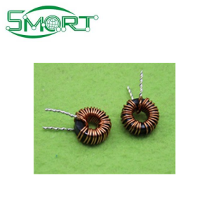 Smart bes Hot Sale High Quality 10UH Coil Inductor Variable Inductor Coils