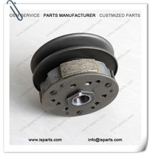 Professional production MIO clutch motorcycle parts