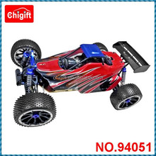 HSP 94051 1/5th Rc gas Car 4WD Gasonline off road RC buggy