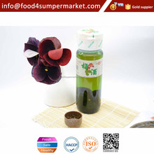 Fruit yumart plum wine for high quality