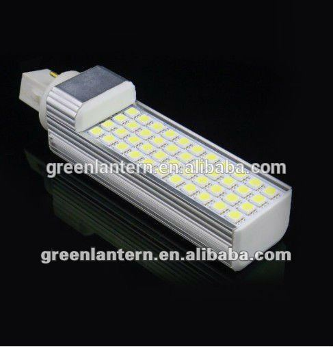G24 E27 LED PL Lamp Replacement CFL 360 Degree LED Corn Light G23 LED Light Bulb 13W 11W 9W 6W LED PL