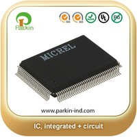 IC Components Manufacturer From China