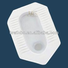 2013 chaozhou bathroom modern desing malaysia all brand toilet bowl