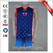 european basketball uniforms design/youth basketball Uniforms wholesale/philippines custom basketball uniform