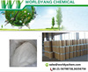 worldyang powder Furan-2-carbohydrazide CAS NO./Number :3326-71-4