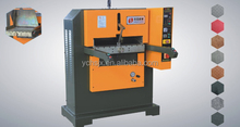 Hot Sale of XTM-106K Hydraulic Press Machine, Pressing Machinery for Cutting/ Embossing/ Drawing / Shaping ect.with CE/ISO