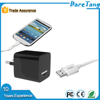 Trade assurance phone recognize computer Metion detector Full HD 1080P SPY hidden USB charger Camera 1080P USB Charger camera