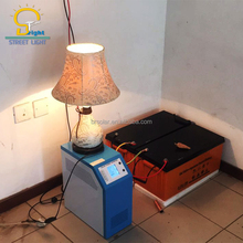 Eco-friendly 15kw solar power system With Phone Charge