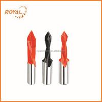 for acrylic/plexiglass/plastic drill bits