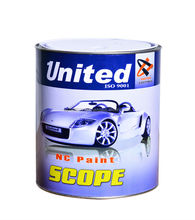 Scope Duco Paint 15 KG
