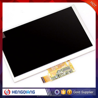 Wholesale Lcd Screen Tablet For Samsung Galaxy Tab 4 10.1 t530 t531 t535,