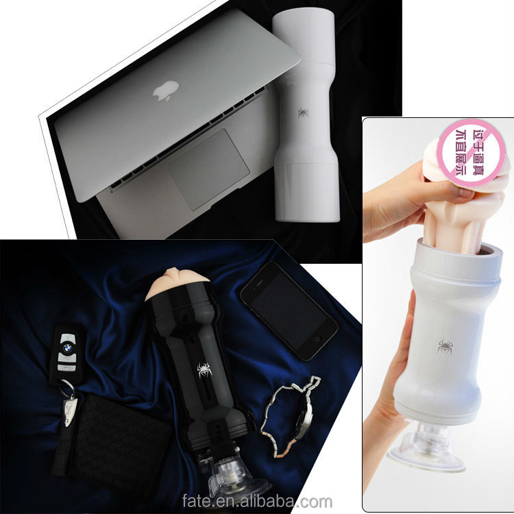 2014 Penis dildo stimulate cup hot sale new arriving masturbation devices