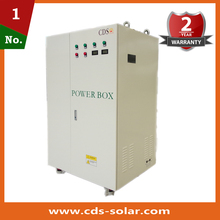 Cost-effective Residential Sun Energy Sources Storage System with CE certification 14.0 kwh