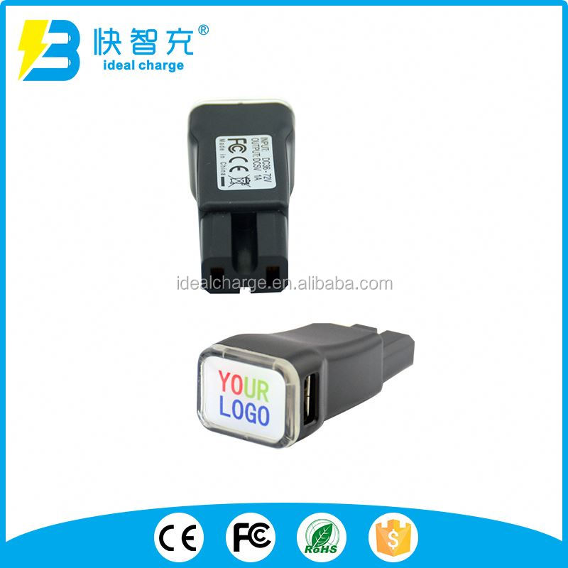 li-ion type and 48v 20.8ah e-bike battery case and charger