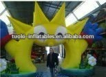 inflatable promotional items,giant sale promotion advertising inflatables,commercial inflatables