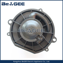 High Quality Auto DC Air Conditioner AC Car Blower Motor Producer For E8DZ 19834 A /1F1Z 19805 AA