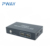 PINWEI HDMI 2.0 KVM SWITCH 4K @ 60Hz 2 porte
