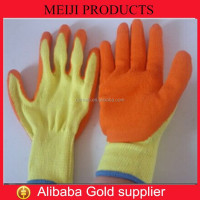 cheap general building work gloves