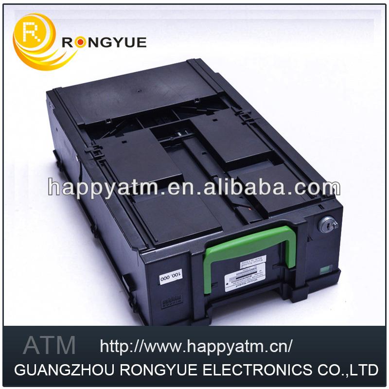 atm machine repair