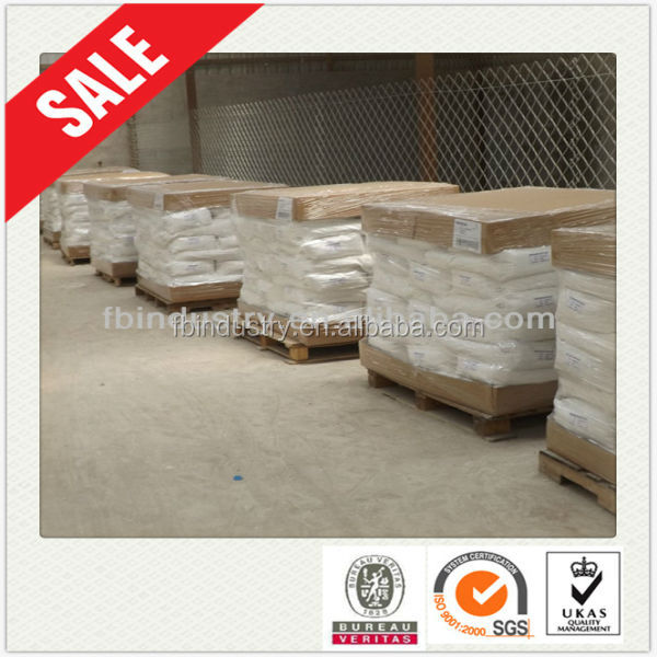 Lowest Price anionic and cationic polyacrylamide/pam/phpa